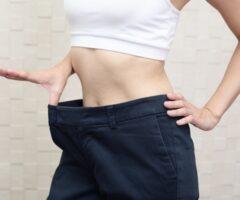 「さあ腸活!」その前に腸ってどんな器官?腸の役割・働きとは《腸の辞典》